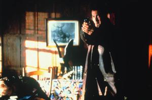 Патриот / The Patriot (Стивен Сигал, 1998) Eab63e1247075334