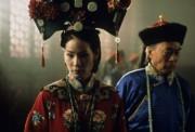 Шанхайский полдень / Shanghai Noon (Джеки Чан, 2000) 1a95df654932113
