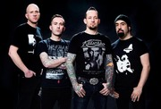 Volbeat F009c1925605184