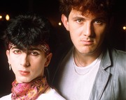 Soft Cell 0eacec925004334