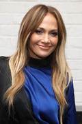 Дженнифер Лопез ( Jennifer Lopez) 'Second Act' Special Screening, New York, 26.11.2018 - 4xHQ 90ec7d1140611504