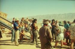 Рэмбо 3 / Rambo 3 (Сильвестр Сталлоне, 1988) - Страница 2 72eb9c691418893