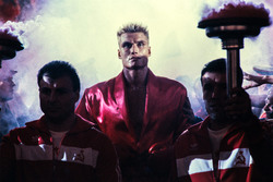 Рокки 4 / Rocky IV (Сильвестр Сталлоне, Дольф Лундгрен, 1985) - Страница 3 C58c4b958166374