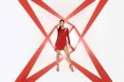 Nicole Scherzinger - Страница 21 F04022653776363