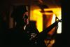 Рэмбо: Первая кровь / First Blood (Сильвестр Сталлоне, 1982) 3f38f4958155864