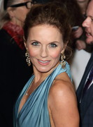 Джери Холливелл (Geri Halliwell) 23rd National Television Awards held at the O2 Arena in London, 23.01.2018 - 83xHQ C932cd1107406384