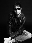 Echo and the Bunnymen 7c7337926693064