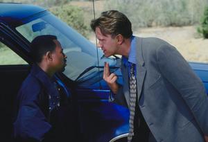 Нечего Терять / Nothing to lose (1997)Тим Роббинс , Мартин Лоуренс Db24051228711384