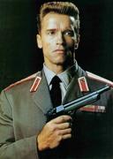 Красная жара / Red Heat (Арнольд Шварценеггер, Джеймс Белуши, 1988) - Страница 2 5dc797785402923