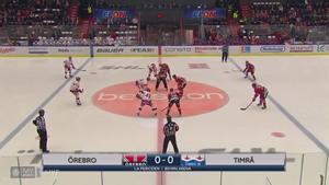 SHL 2018-10-25 Örebro vs. Timrå - French 30c2951010917804