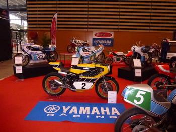 Salon de la moto LYON 2019 Fc33c81167956344