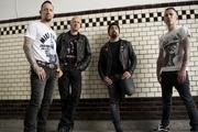 Volbeat Bcfd82925605164