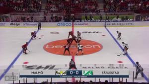 SHL 2018-09-22 Malmö vs. Färjestad 720p - English 1b09f9981885224