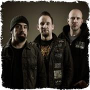 Volbeat F67a66925600994