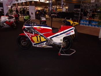 Salon de la moto LYON 2019 1b056f1170417624