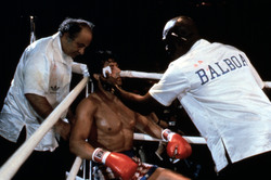 Рокки 4 / Rocky IV (Сильвестр Сталлоне, Дольф Лундгрен, 1985) - Страница 3 9514cf1054912944