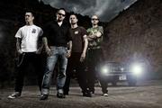 Volbeat 237955925605254