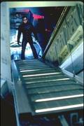 Люди Икс 2 / X-Men 2 (Хью Джекман, Холли Берри, Патрик Стюарт, Иэн МакКеллен, Фамке Янссен, Джеймс Марсден, Ребекка Ромейн, Келли Ху, 2003) F84c921208769494