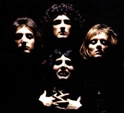 Queen и Freddie Mercury 8d5db51027833334