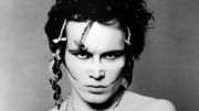 Adam and the Ants / Adam Ant 764a3f926093564