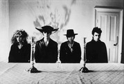 The Cramps  91d611837808253