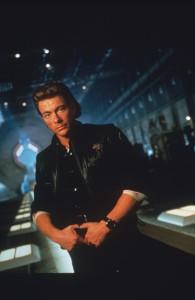 Патруль времени / Timecop; Жан-Клод Ван Дамм (Jean-Claude Van Damme), 1994 887abc738777093