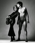 The Cramps  87206a837809123