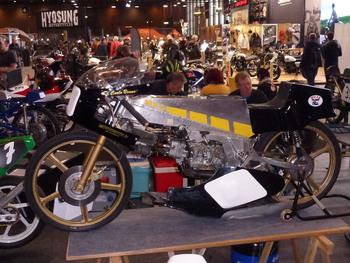 Salon de la moto LYON 2019 F658871166286704