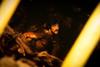 Рэмбо: Первая кровь / First Blood (Сильвестр Сталлоне, 1982) 8ce913958156044