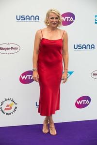 Anastasia Pavlyuchenkova -Russe 63297a907338764