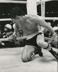 Рокки 2 / Rocky II (Сильвестр Сталлоне, 1979) - Страница 2 6692ad882215774
