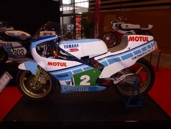 Salon de la moto LYON 2019 3aa62c1167956774