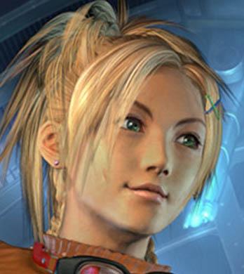 Casting  Trailer Final Fantasy X-1 X2 HD MTS2_Hardy_boyz_277255_ffx_rikku1600x1200