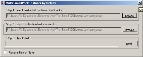 Delphy's Sims 3 Pack Multi-Installer MTS_Delphy-984527-s3pmultiinstall