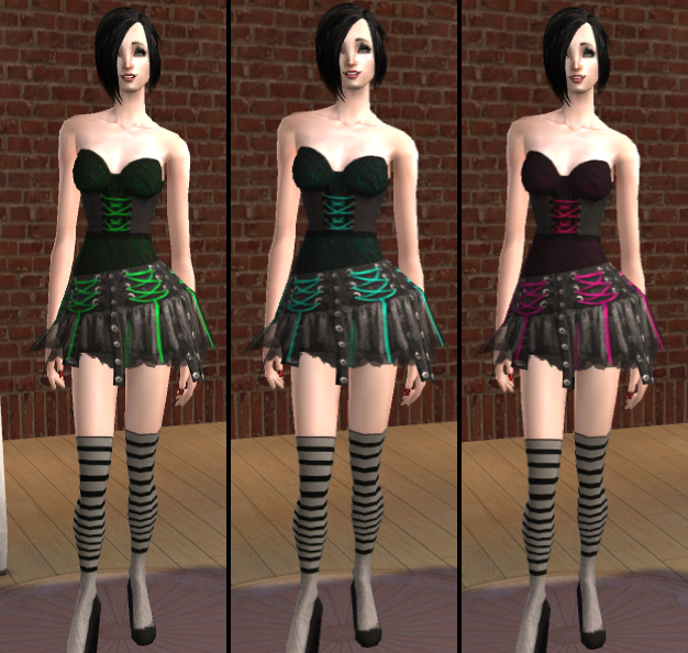 Sweet Revenge -Gothic outfit in six colors- MTS2_Vampire_aninyosaloh_1039813_SR01