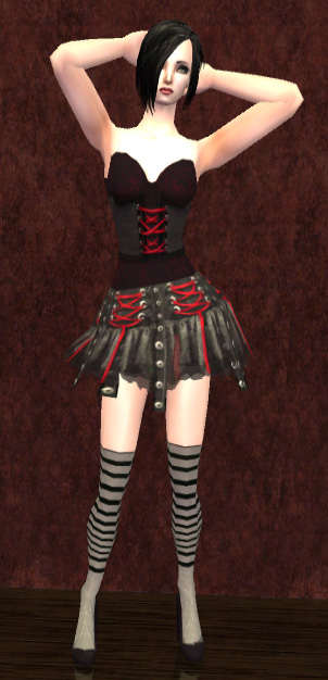 Sweet Revenge -Gothic outfit in six colors- MTS2_Vampire_aninyosaloh_1039817_SR3