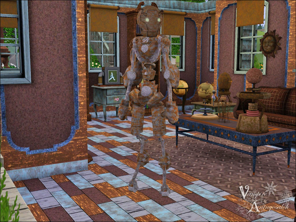 Steam-Bot! -base game compatible steampunk robot- MTS2_Vampire_aninyosaloh_1132691_Im02