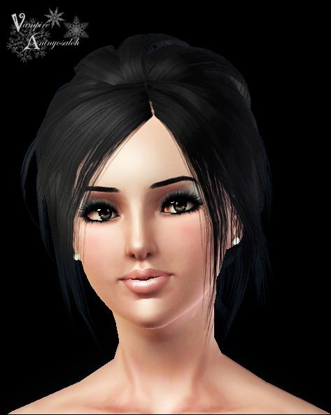 The Sorcerer's Soul -Ultra realistic non-default eyes- MTS2_Vampire_aninyosaloh_1211376_Im01