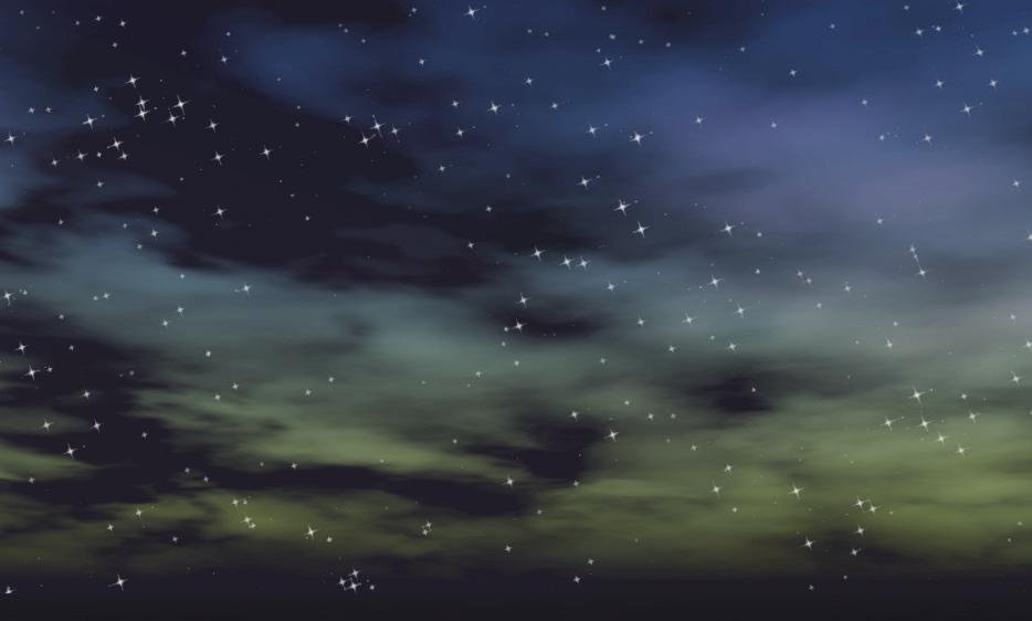 Changer la couleur du Ciel jour/nuit avec les Add-ons Sims 3 MTS_mahamudo-1351384-S204