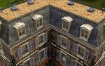 Astuces pour ne pas s'ennuyer avec les Sims ! MTS_thumb_joninmobile-1129196-Screenshot-30