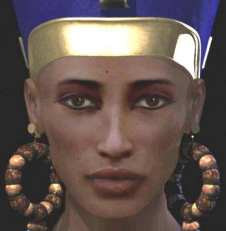 The United States of the Solar System: A.D. 2133 (Book Two) - Page 3 MTS2_Belle_Ange_16_170371_nefertiti