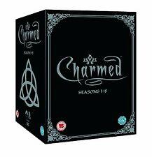Charmed [Série TV - 1998] - Page 5 MqobpjbtRRzld3lUMj0pAmw