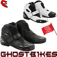 Que Short boots escolher? - Botas TCX X-Street WP  190595650902_10