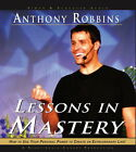Is Tony Robbins a scam or fraud? Is he taking advantage of people? 140