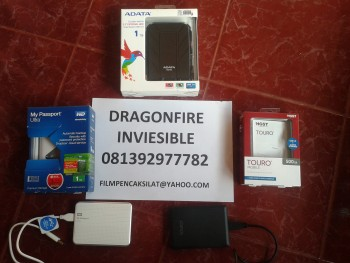 HDD External + isi Ceb01d429542651