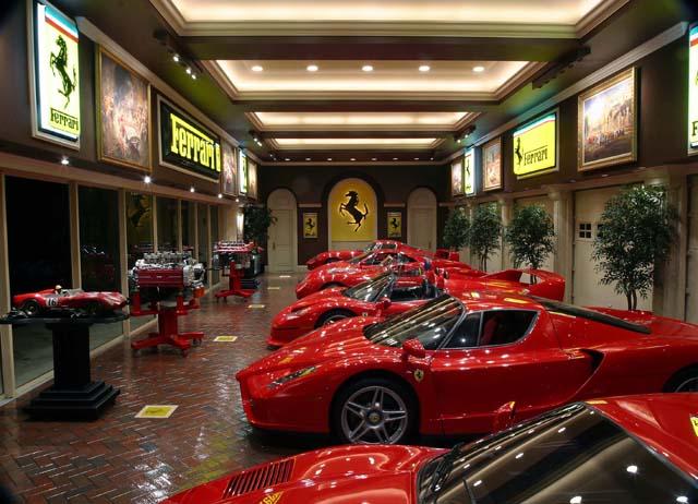 Garage Lotus!! - Pagina 2 A0BiGym4