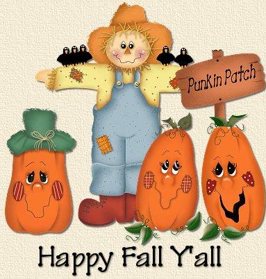 FOTO TË MUAJIT NËNTOR Happy_fall_yall