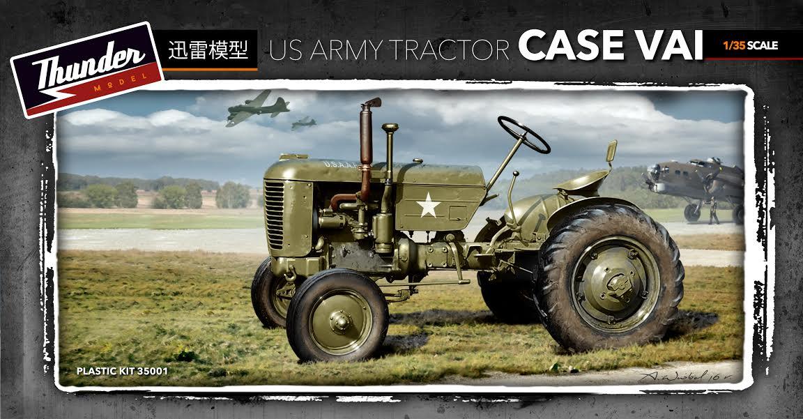 recherche model agricole Us_army_case_vai_tractor2_original