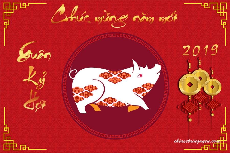 Chúc mừng năm mới Xuân Kỷ Hợi Thiep-chuc-tet-2019-dep-chia-se-tai-nguyen-45bed35cb370d0