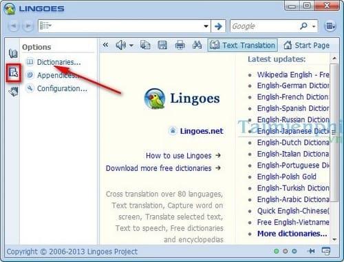 lingoes - từ điển offline cực hay cho máy tính Lingoes-tu-dien-tren-may-tinh-7